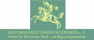 HV_Schwerin