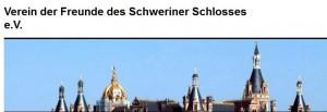 Link_Schwerinerschloßverein