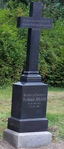 Missfeldt